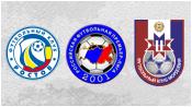 Ростов 2 - 1 Мордовия (24 августа 2014). Обзор матча