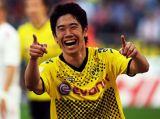 Кагава хочет вернуться в Дортмунд