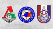 Локомотив 1 - 1 Мордовия (13 сентября 2014). Обзор матча