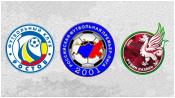 Ростов 1 - 2 Рубин (13 сентября 2014). Обзор матча