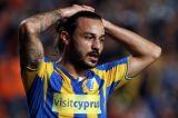 Лига чемпионов. ПСЖ увез победу с Кипра