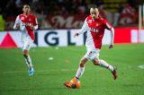 Лига чемпионов. Монако и Бенфика играют вничью