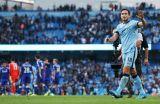 Манчестерское «дерби» пройдет без Лэмпарда
