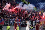 УЕФА пересмотрел санкции относительно ЦСКА