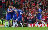 Челси обыгрывает очередного конкурента