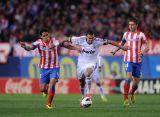 Реал и Атлетико могут пострадать от  санкций ФИФА