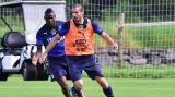Кьеллини: «Балотелли очень хочет помочь команде».