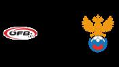 Австрия 1 - 0 Россия (15 ноября 2014). 2-й тайм