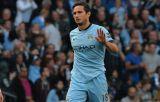 Лэмпард в январе покинет Манчестер Сити