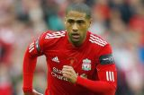 Ливерпуль сделал не будет продлевать контракт с Джонсоном на прежних условиях