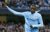 Манчестер Сити: волевая победа над Суонси