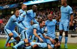 Лига чемпионов. Агуэро воскресил надежду для Сити