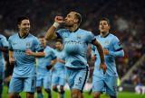Манчестер Сити устроил разгром Сандерленду