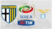 Парма 1 - 2 Лацио ( 7 декабря 2014). Обзор матча