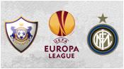 Карабах 0 - 0 Интер (11 декабря 2014). Обзор матча
