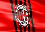 Милан может сменить владельца