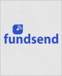 FundSend