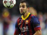 Барселона отпустит Монтойю за 26 миллионов евро