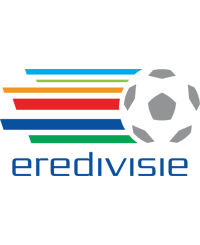 Эредивизи 2017 - 2018