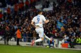 Скромная победа Марселя