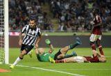 Тевес может не сыграть с Миланом
