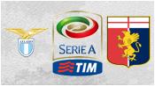Лацио 0 - 1 Дженоа ( 9 февраля 2015). 2-й тайм