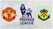 Манчестер Юнайтед 3 - 1 Бернли (11 февраля 2015). Обзор матча