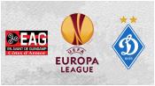 Генгам 2 - 1 Динамо Киев (19 февраля 2015). 2-й тайм