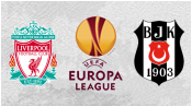 Ливерпуль 1 - 0 Бешикташ (19 февраля 2015). 2-й тайм