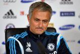 В Челси готовят новый контракт для Моуринью
