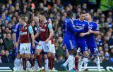Барнс избежал наказания от FA
