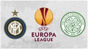 Интер 1 - 0 Селтик (26 февраля 2015). Обзор матча