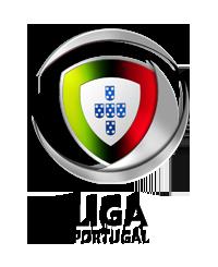 Примейра Лига 2014 - 2015