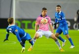 Лига Европы. Динамо одержало волевую победу над Андерлехтом