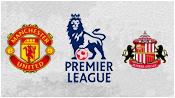 Манчестер Юнайтед 2 - 0 Сандерленд (28 февраля 2015). 2-й тайм