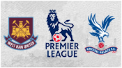 Вест Хэм 1 - 3 Кристал Пэлас (28 февраля 2015). Обзор матча