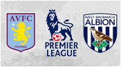 Астон Вилла 2 - 1 Вест Бромвич ( 3 марта 2015). Обзор матча