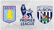 Астон Вилла 2 - 1 Вест Бромвич ( 3 марта 2015). 1-й тайм