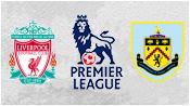 Ливерпуль 2 - 0 Бернли ( 4 марта 2015). Обзор матча