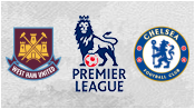 Вест Хэм 0 - 1 Челси ( 4 марта 2015). Обзор матча