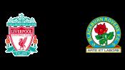 Ливерпуль 0 - 0 Блэкберн ( 8 марта 2015). 1-й тайм