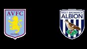 Астон Вилла 2 - 0 Вест Бромвич ( 7 марта 2015). 2-й тайм