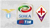 Лацио 4 - 0 Фиорентина ( 9 марта 2015). 1-й тайм