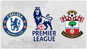 Челси 1 - 1 Саутгемптон (15 марта 2015). Обзор матча