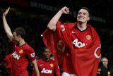 Манчестер Юнайтед сохранит Смоллинга, Янга и Джонса