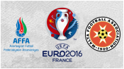 Азербайджан 2 - 0 Мальта (28 марта 2015). Обзор матча