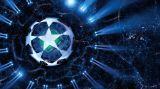 Лига чемпионов. Итоги первого игрового дня 5-го тура