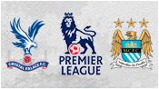 Кристал Пэлас 2 - 1 Манчестер Сити ( 6 апреля 2015). Обзор матча