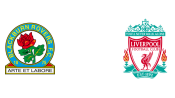 Блэкберн 0 - 1 Ливерпуль ( 8 апреля 2015). 2-й тайм