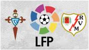 Сельта 6 - 1 Райо Вальекано (11 апреля 2015). Обзор матча